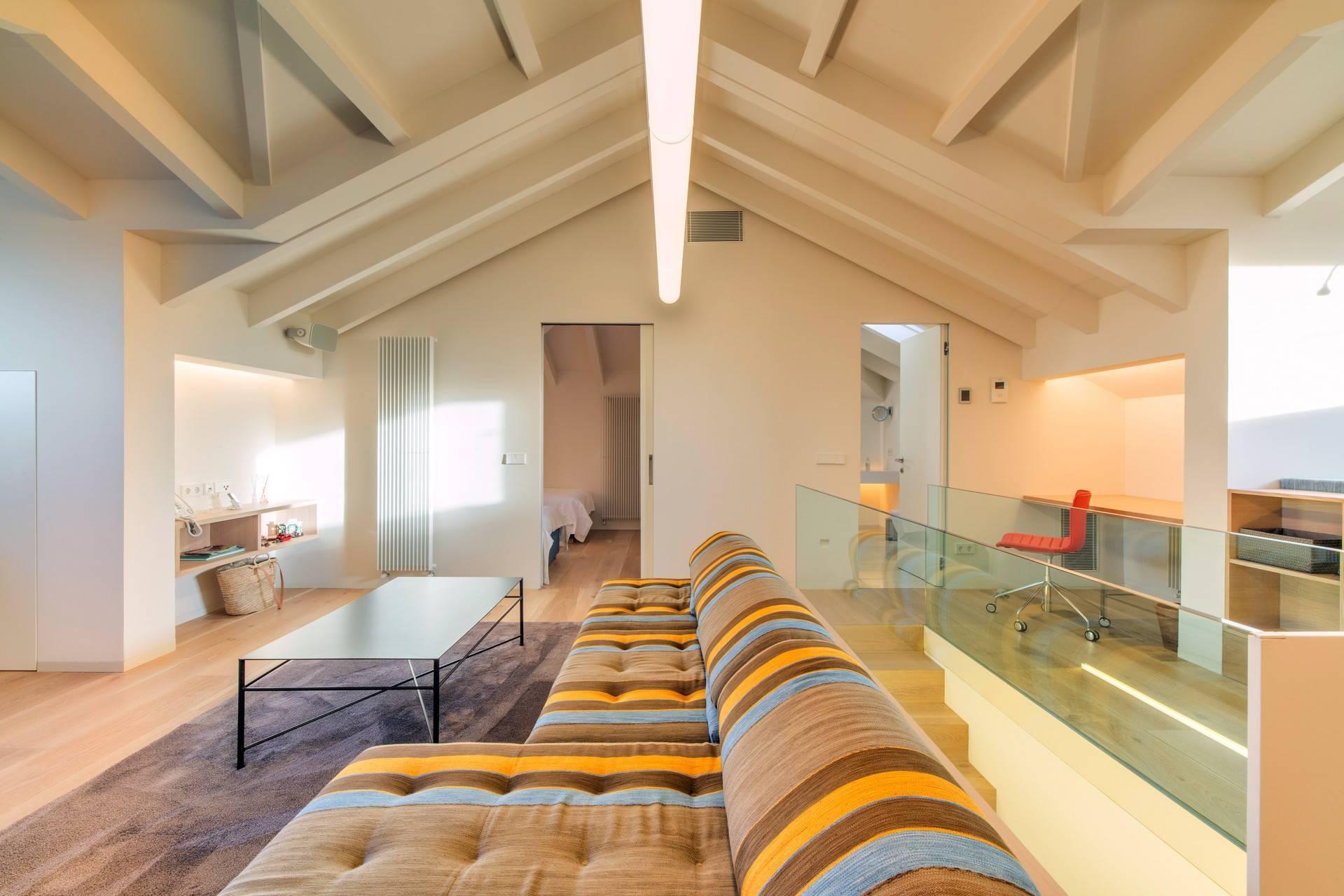 01-250 Extravagant Villa Mallorca North Bild 39
