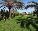01-33 Großzügiges Ferienhaus Mallorca Osten Vorschaubild 37