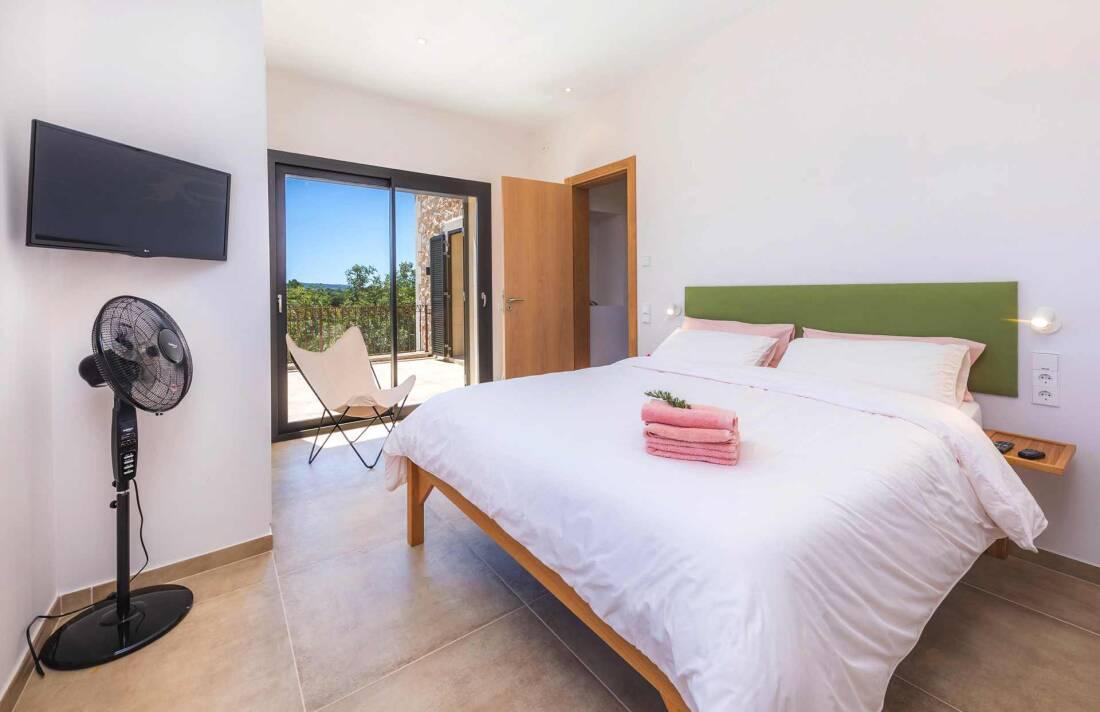 01-340 luxurious Finca Mallorca East Bild 39