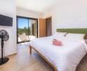 01-340 luxuriöse Finca Mallorca Osten Vorschaubild 39