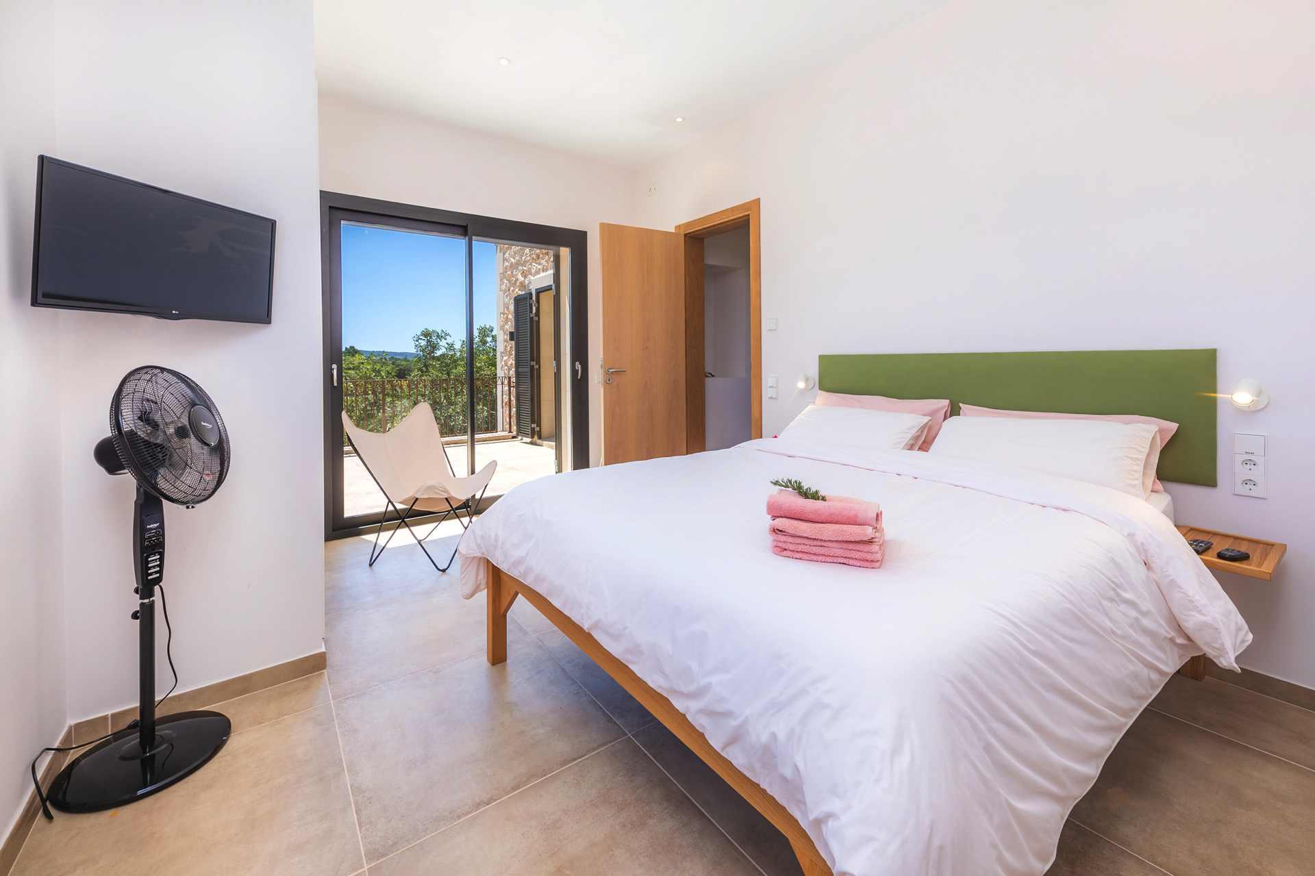 01-340 luxuriöse Finca Mallorca Osten Bild 39