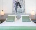01-356 stylische Villa Mallorca Südwesten Vorschaubild 38