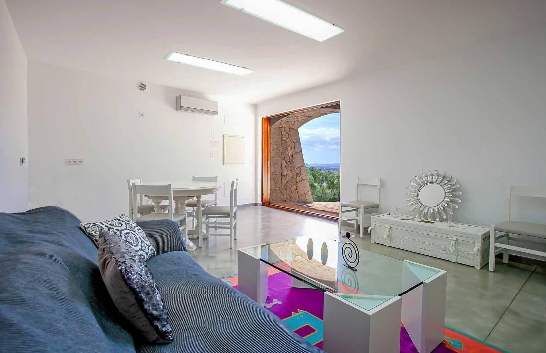 01-109 Design Finca Mallorca Osten Bild 39