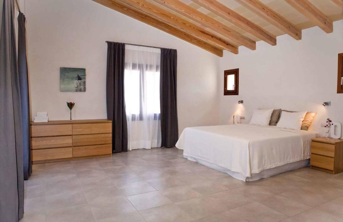 01-28 Luxus Finca Mallorca Nordosten Bild 39