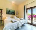 01-28 Luxus Finca Mallorca Nordosten Vorschaubild 39