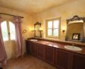 01-98 Extravagantes Ferienhaus Mallorca Osten Vorschaubild 38