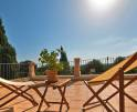 01-214 Klassische Finca Mallorca Norden Vorschaubild 38