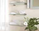 01-70 Luxus Villa in Arta Vorschaubild 38
