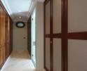 01-280 großzügige Villa nahe Palma de Mallorca Vorschaubild 39