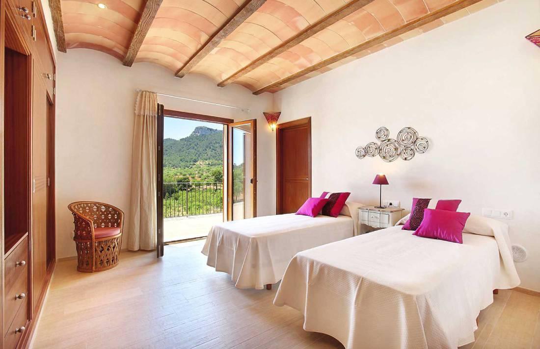 01-45 Exklusive Finca Mallorca Osten Bild 39
