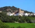 01-33 Großzügiges Ferienhaus Mallorca Osten Vorschaubild 38