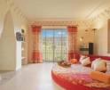 01-320 maurische Villa Osten Mallorca Vorschaubild 40