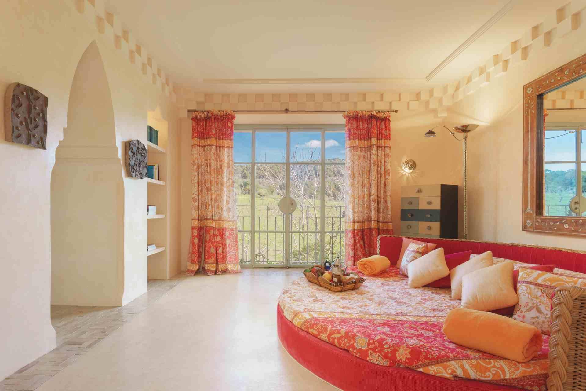 01-320 maurische Villa Osten Mallorca Bild 40