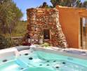 01-138 wintertaugliche Finca  Mallorca Osten Vorschaubild 38