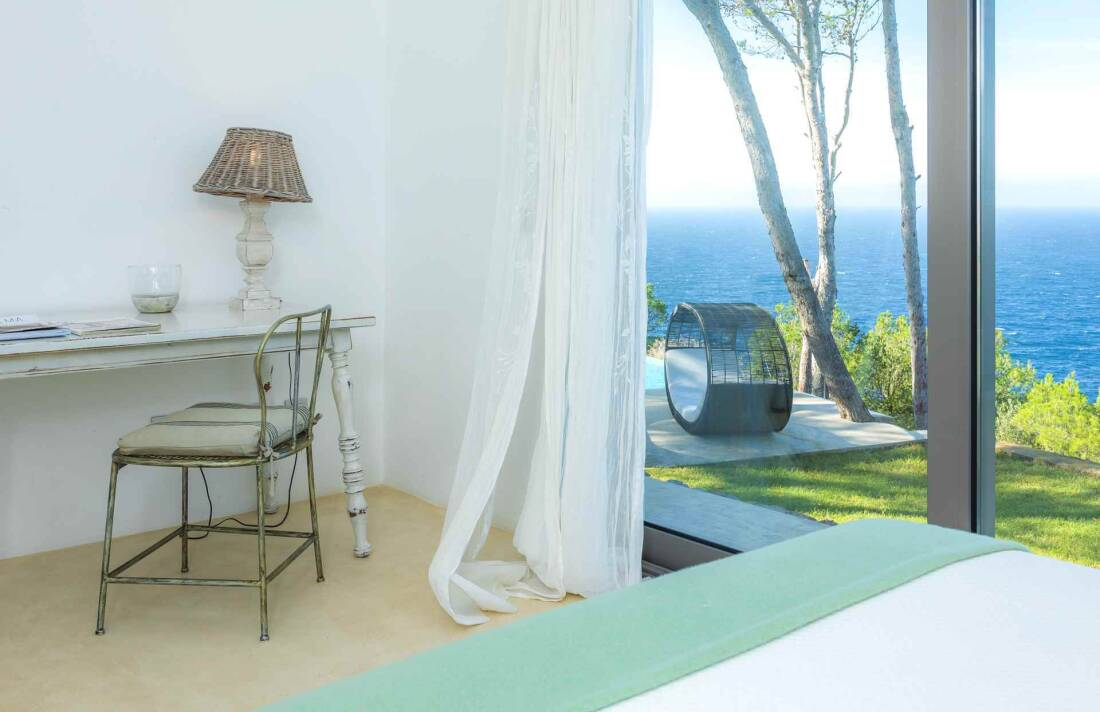 01-356 stylische Villa Mallorca Südwesten Bild 39