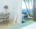 01-356 stylische Villa Mallorca Südwesten Vorschaubild 39