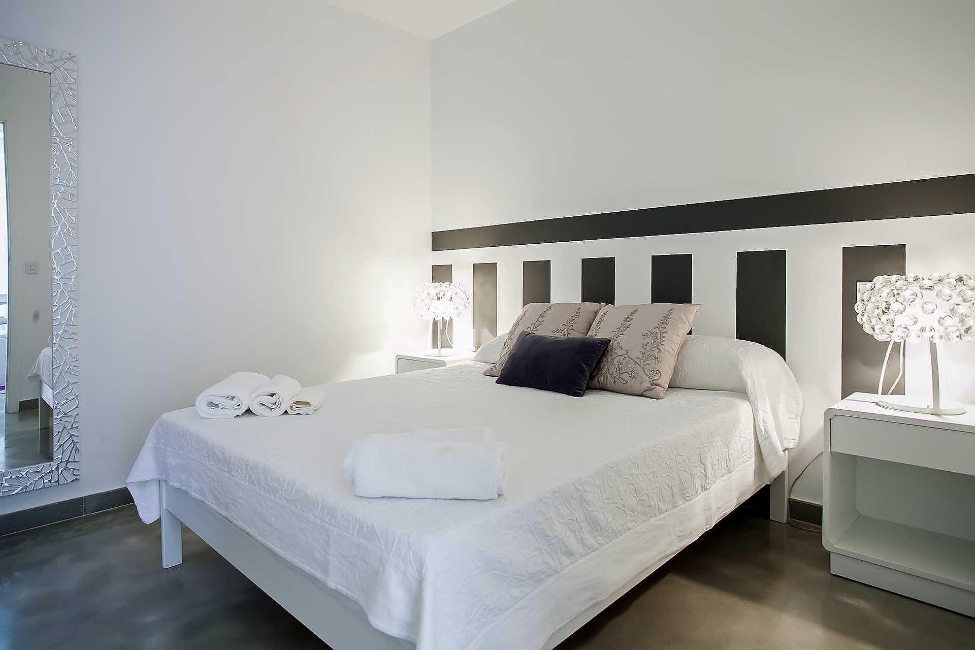 01-109 Design Finca Mallorca Osten Bild 40