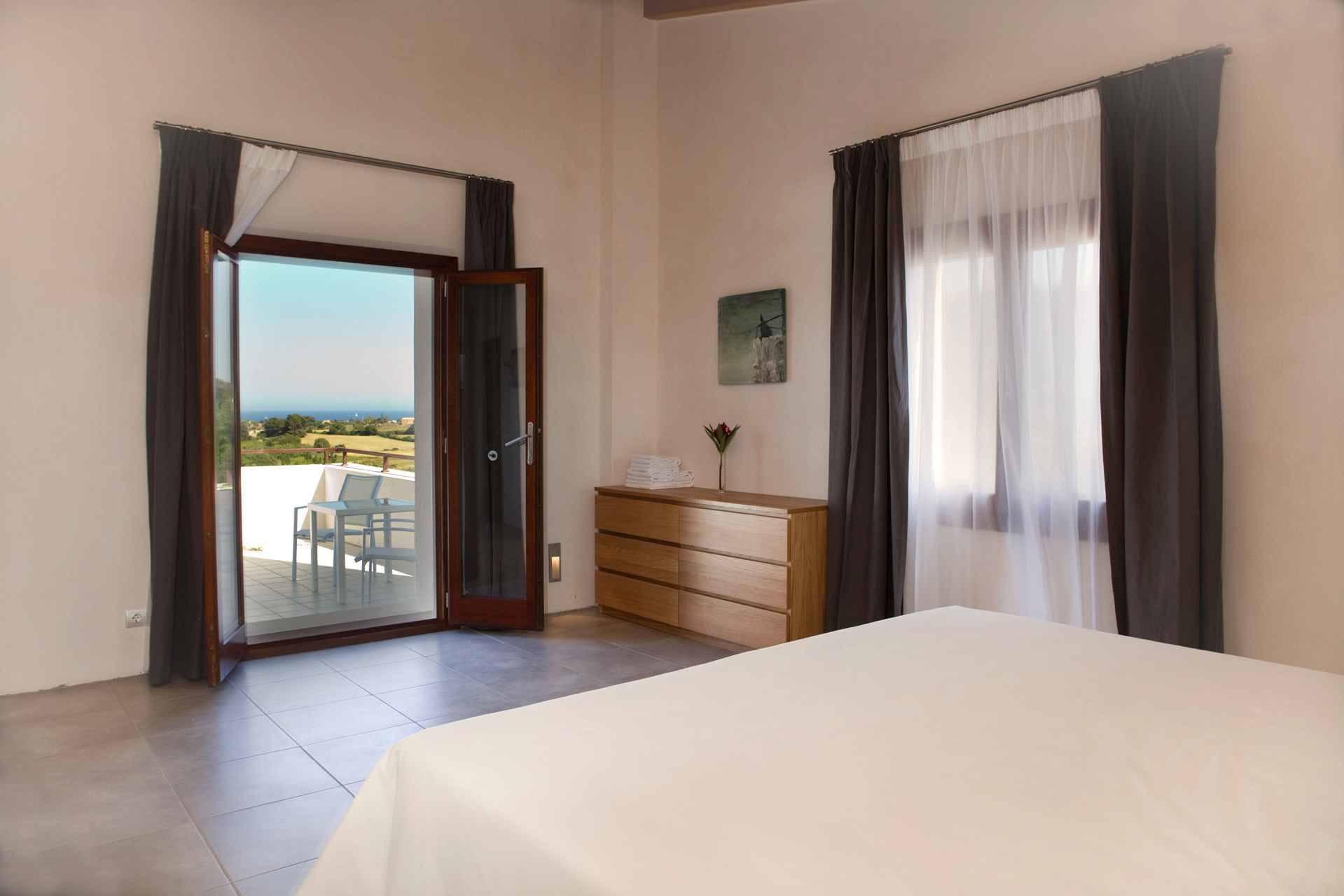 01-28 Luxus Finca Mallorca Nordosten Bild 40