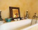 01-98 Extravagantes Ferienhaus Mallorca Osten Vorschaubild 39