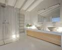 01-70 Luxus Villa in Arta Vorschaubild 39