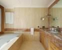 01-280 großzügige Villa nahe Palma de Mallorca Vorschaubild 40