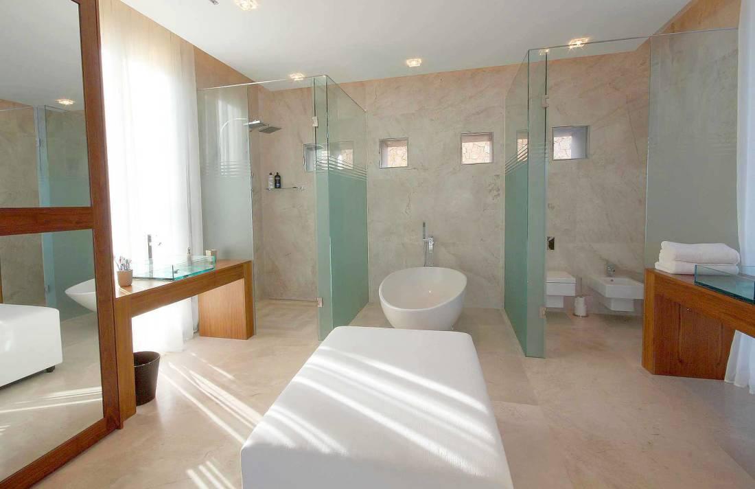 01-92 Design Villa Mallorca Südwesten Bild 39