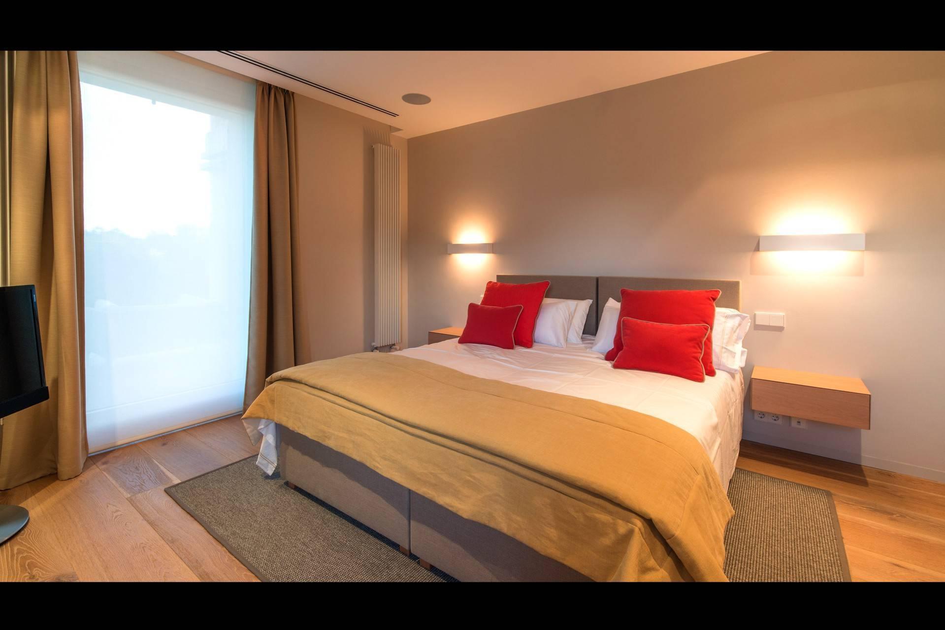 01-250 Extravagant Villa Mallorca North Bild 41