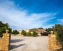 01-103 traumhafte Finca Mallorca Nordosten Vorschaubild 41