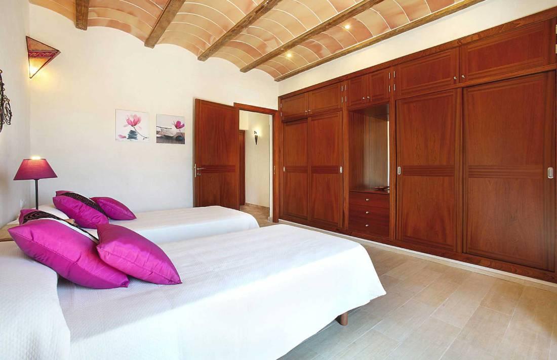 01-45 Exklusive Finca Mallorca Osten Bild 40