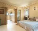 01-320 maurische Villa Osten Mallorca Vorschaubild 41