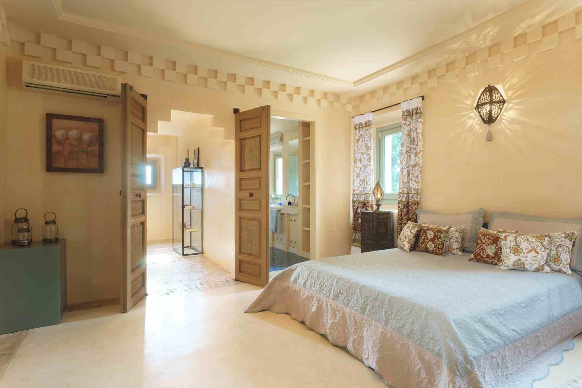 01-320 maurische Villa Osten Mallorca Bild 41