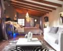 01-87 Luxurious Finca Mallorca Center Vorschaubild 38