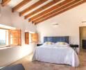 01-323 exklusives Herrenhaus Südwesten Mallorca Vorschaubild 41