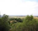 01-98 Extravagantes Ferienhaus Mallorca Osten Vorschaubild 40