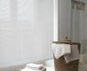 01-70 Luxus Villa in Arta Vorschaubild 40