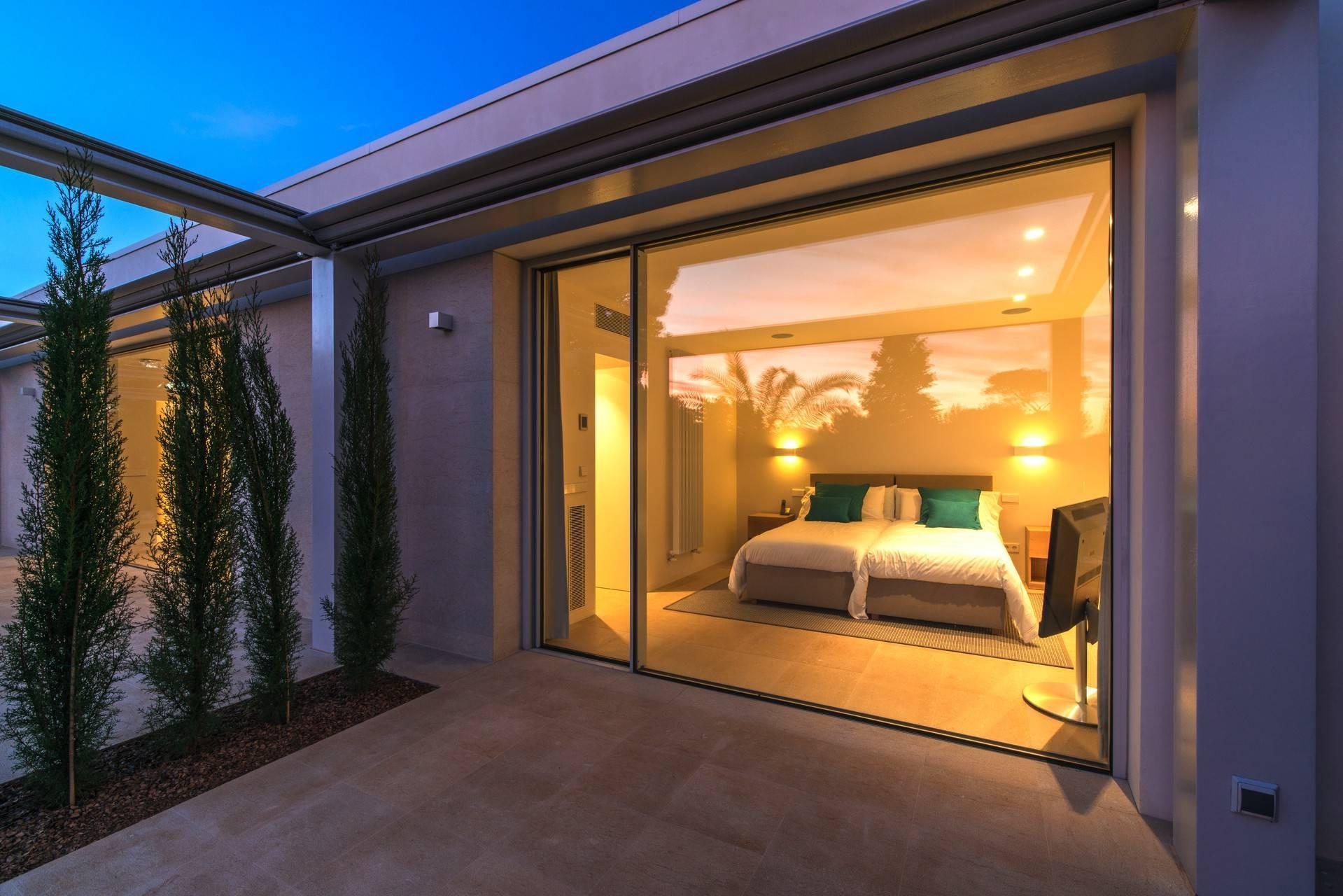 01-250 Extravagant Villa Mallorca North Bild 42