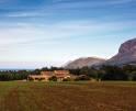 01-103 traumhafte Finca Mallorca Nordosten Vorschaubild 42