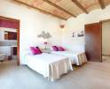 01-45 Exclusive Finca Mallorca East Vorschaubild 41