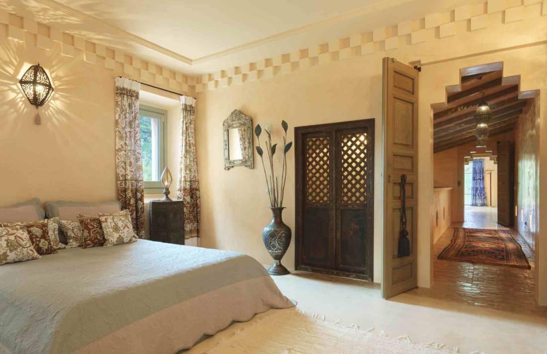 01-320 maurische Villa Osten Mallorca Bild 42