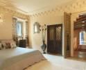 01-320 maurische Villa Osten Mallorca Vorschaubild 42