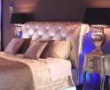 01-87 Luxurious Finca Mallorca Center Vorschaubild 39