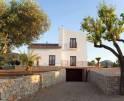 01-28 Luxus Finca Mallorca Nordosten Vorschaubild 42