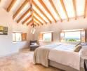 01-323 exklusives Herrenhaus Südwesten Mallorca Vorschaubild 42