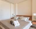 01-308 exklusives Anwesen Mallorca Norden Vorschaubild 42