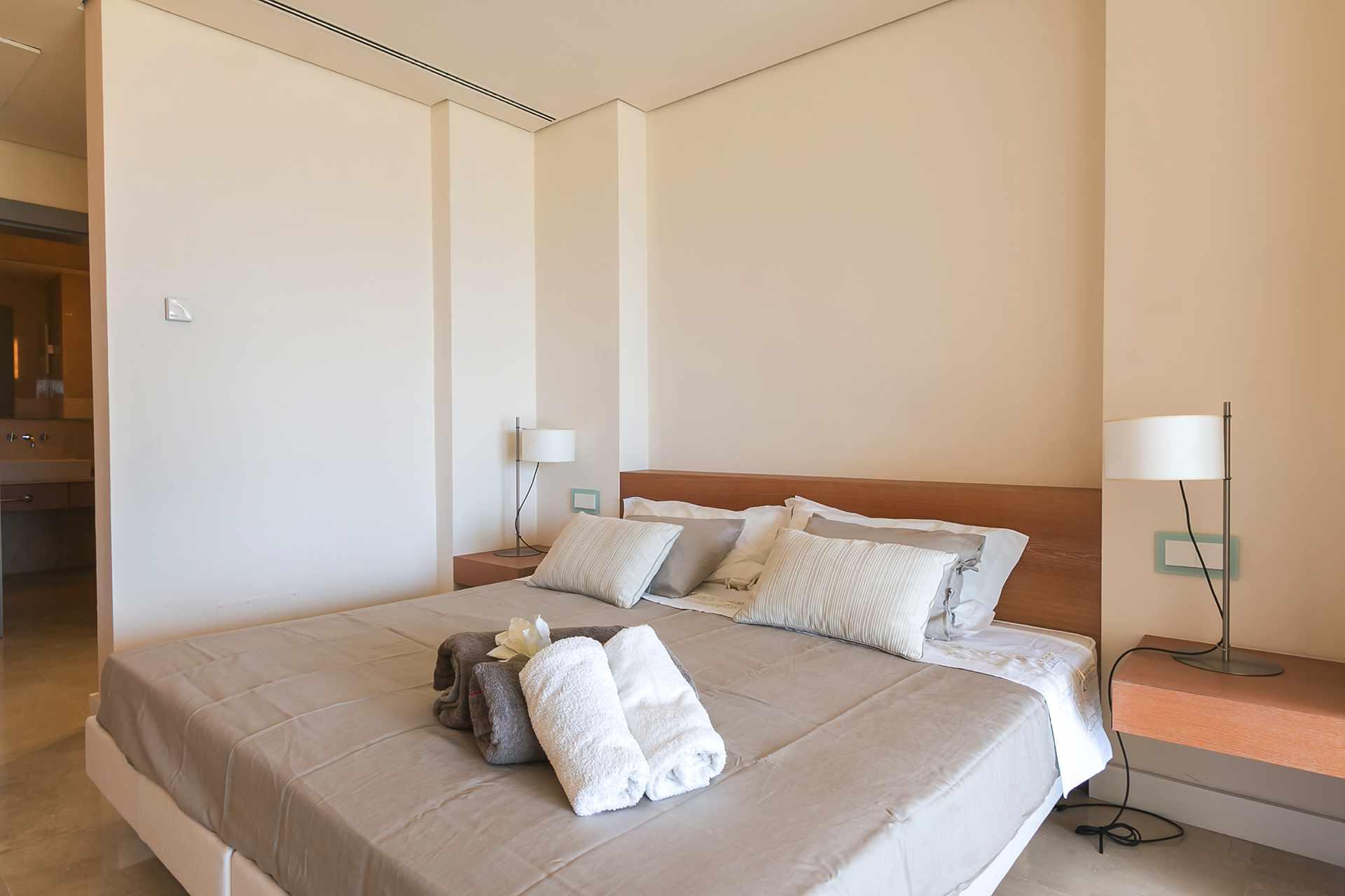 01-308 exklusives Anwesen Mallorca Norden Bild 42