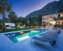 01-337 Luxury Villa Mallorca North Vorschaubild 42
