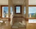 01-280 großzügige Villa nahe Palma de Mallorca Vorschaubild 42
