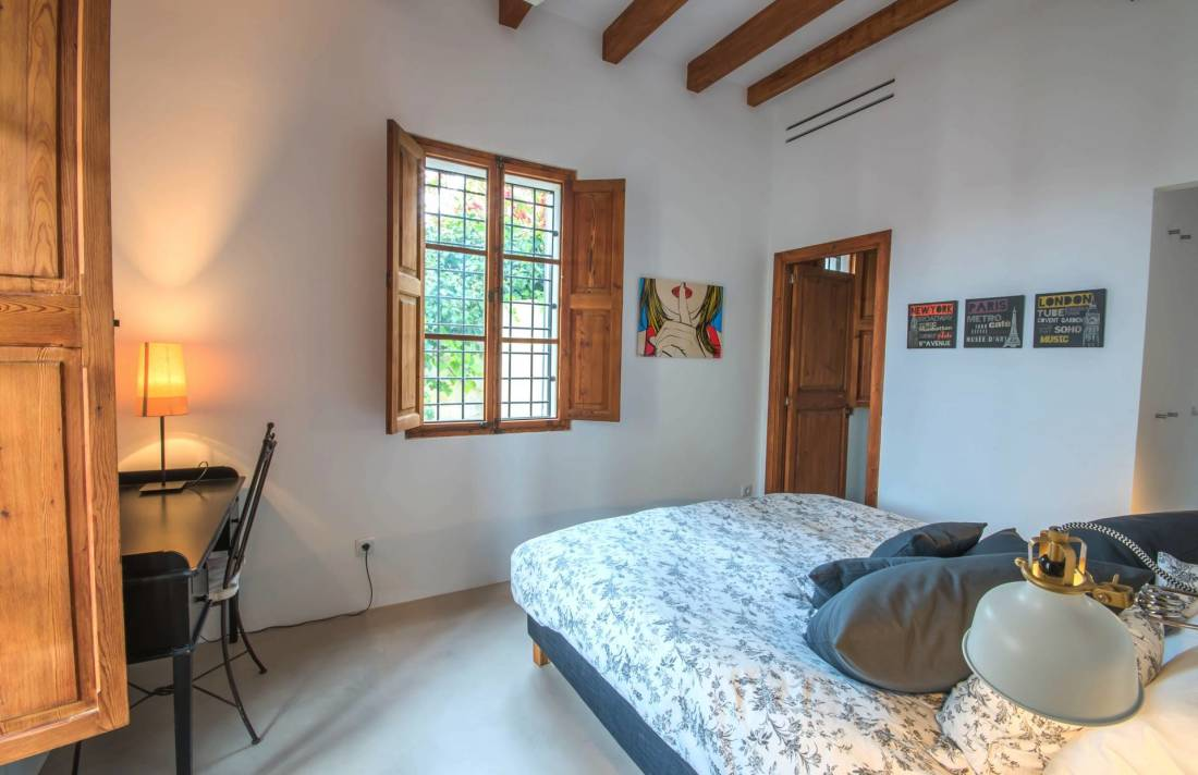 01-257 Luxus Ferienhaus Mallorca Südwesten Bild 28