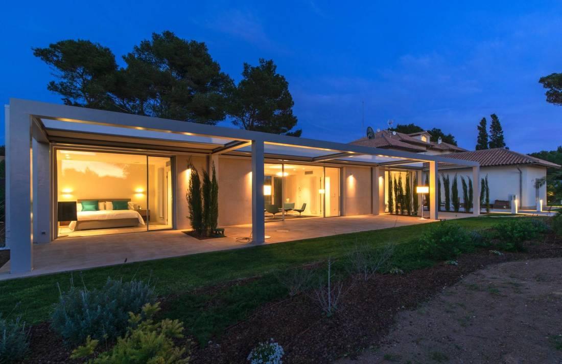 01-250 Extravagant Villa Mallorca North Bild 43