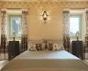 01-320 maurische Villa Osten Mallorca Vorschaubild 43